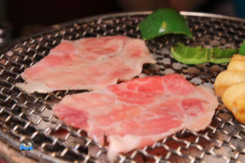 內湖烤肉 141