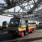 General Photos: India
