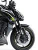 Kawasaki Z 1000 R 2019 - 2