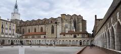 Perpignan (FR_66), St-Jean-Baptiste