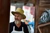 Amish Market #