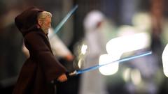 Evento 40 Aniversario de Star Wars