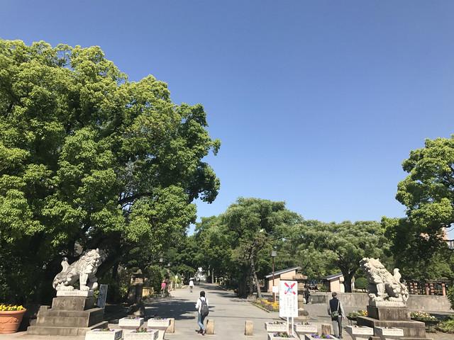 sumiyoshitaisya04