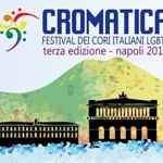 I cori lgbt al Teatro San carlo