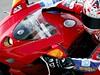 Ducati 999 R 2005 - 5