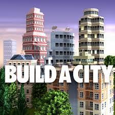 Скачать City Island 3 Строительный Sim на Андроид