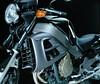 Honda X-11 CB 1100 SF X-Eleven 2000 - 34