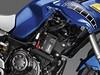 Yamaha XTZ 1200 Super Ténéré 2012 - 3