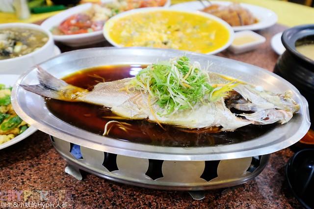 大祥海鮮燒鵝餐廳 (31)