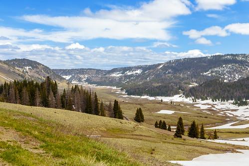 gecondit grantcondit rockymountains landscape 6d spring southwest snow colorado