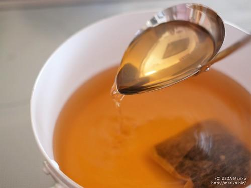 ビワ茶 20170606-DSCF4247 (2)