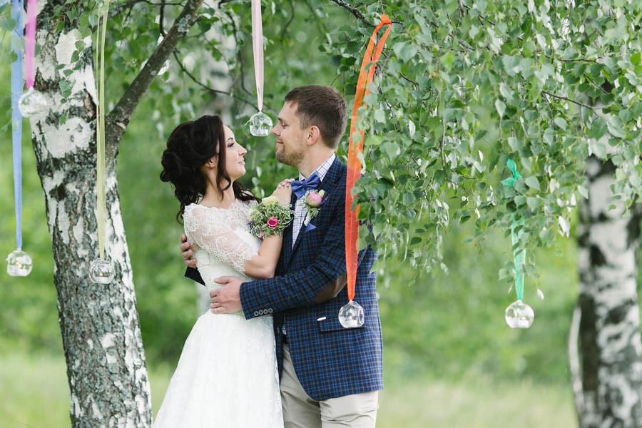 Alexey&Mariya-357