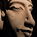 Akhenaten - Alexandria National Museum - Egypt by sparqx