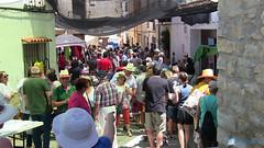 Festa Cirera La Carroja 2017-4