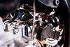 KTM 250 EXC TPI 2018 - 9