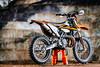 KTM 250 EXC TPI 2018 - 27