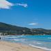 Zante - Alykanas Beach (Olympus OM-D EM1-II & m.Zuiko 7-14mm f2.8 Wide Zoom) (1 of 1)