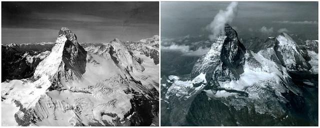 Sự thay đổi cảnh quan trong vòng 100 năm trên toàn thế giới - egolandscape 13