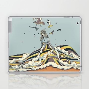 Picture of Tablet Case Classic 2