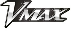 Yamaha 1200 V-MAX 1999 - 8