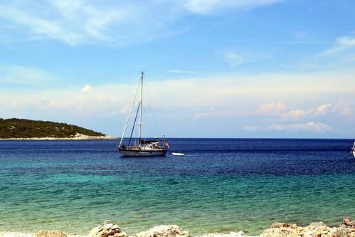 Itaca (Grecia)