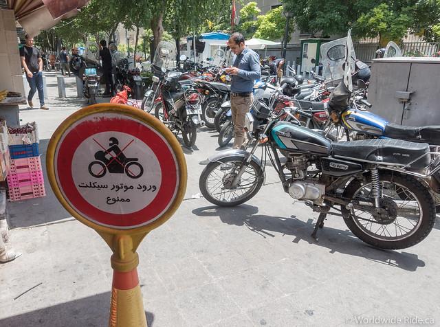 Tehran-5
