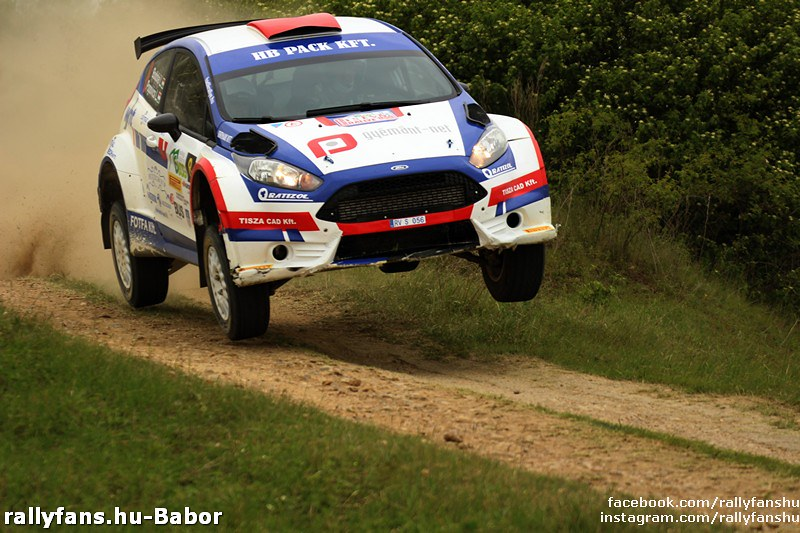 RallyFans.hu-05534