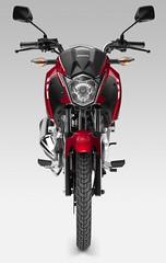 Honda CBF 125 2018 - 0