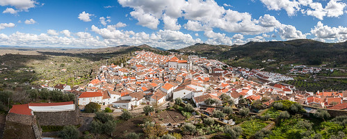 castelodevide portalegre portugal canon 450d pt