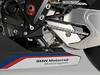 BMW HP4 Race 2017 - 41
