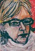 Jane A for JKPP