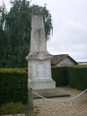 79-Saint Léger les Melle* - Photo of Sompt
