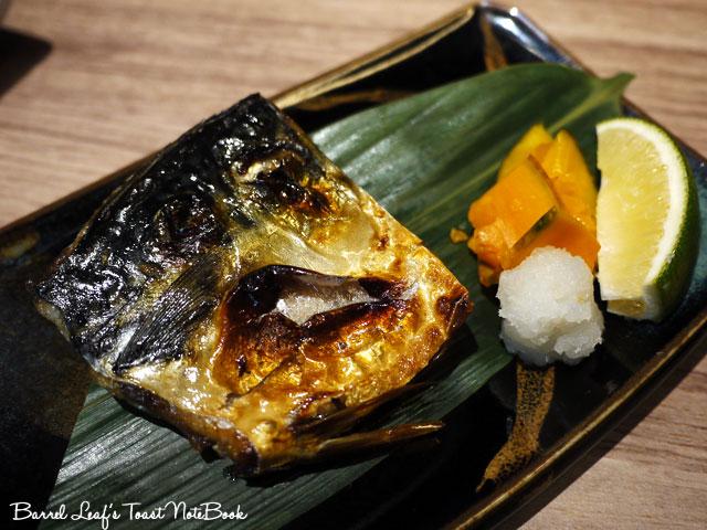 taste-japanese-food (19)