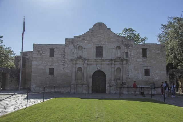 San Antonio_10