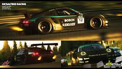 MCSALTENS-RACING