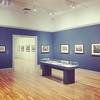 """You still have one hour to experience """"Visions of America"""" on its opening day! #VisionsofAmerica"""