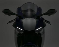 Yamaha YZF-R1 1000 2019 - 14