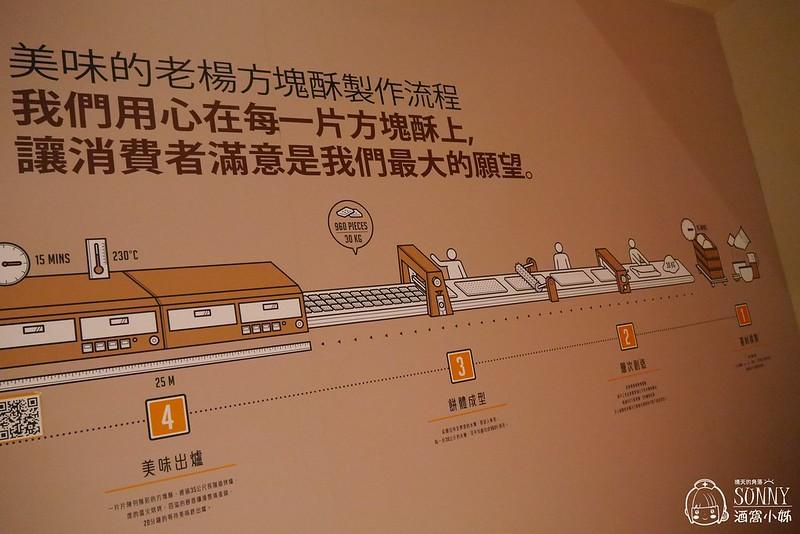 2017x嘉義老楊方城市觀光工廠