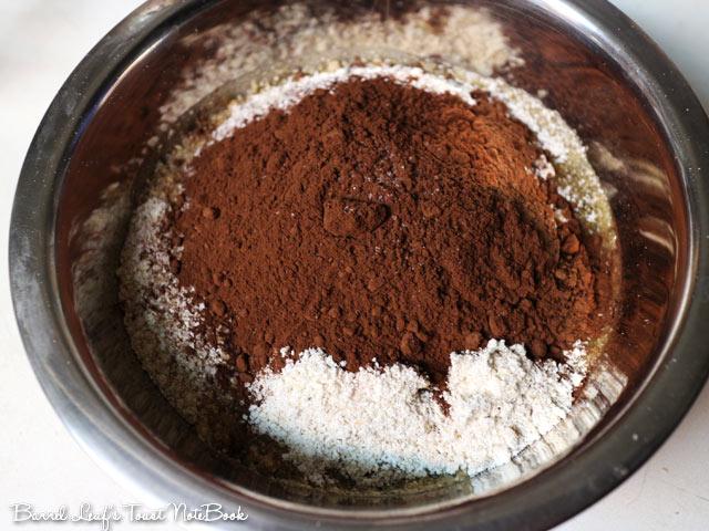 ella-sweet-potato-brownies (3)