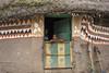 case alaba . Ethiopia