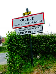 Course - Photo of Bournonville