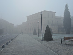 niebla_monumental_DSCN4964