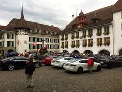 05.09.15:  Berneroberland-Tour