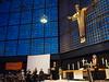 tw20170526_Kirchentag-009