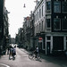 Small photo of Amsterdam