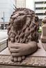 Replica Lion (20170526-DSC01655)