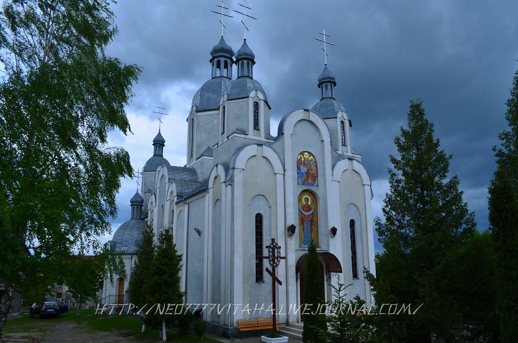 4. Миколаїв (33)