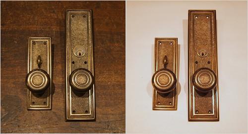 hardware doorknobs plates the door store. Black Bedroom Furniture Sets. Home Design Ideas