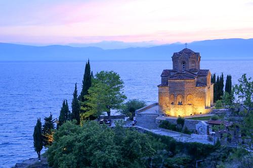 img8705 macedonia fyrom ohrid охрид οχρίδα светијованканео светијован канео