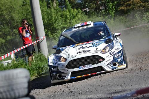 rally tatry 2017 slovakia slovensko motorsport sport canon eos 60d 70200mm f28 l usm ford fiesta r5 vlastimil majerčák
